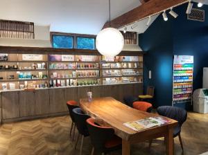 株式会社サン薬局2号店をオープン。(2019年5月1日)