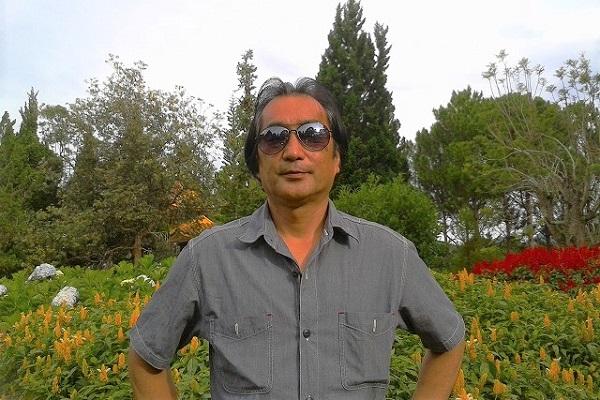 私の半生は反省と再起。ベトナムで再スタートです。 <br>山岸和秀さん(1978年卒 商学部10期 高橋宏ゼミ)