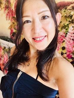 田中素美さん
